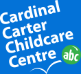 intro-cardinal-logo